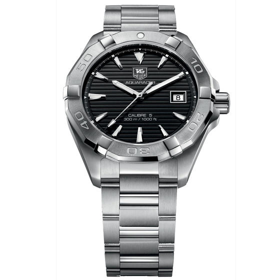 TAG Heuer Aquaracer Automatic Mens Watches replica
