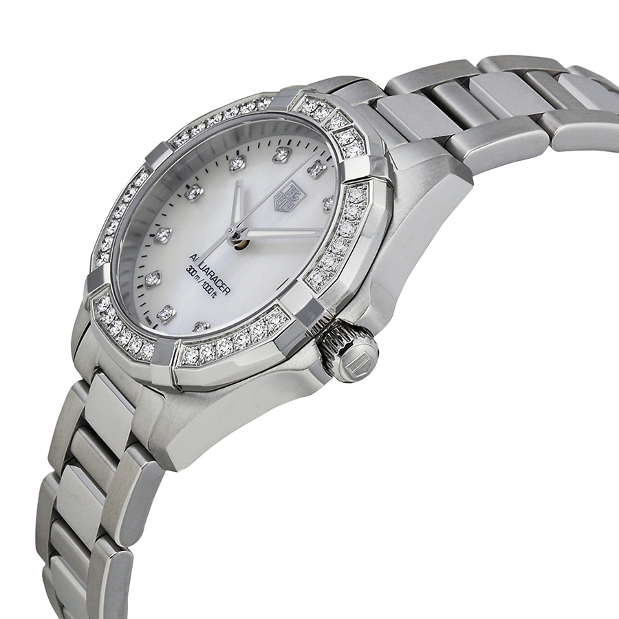 TAG Heuer Aquaracer Ladies Quartz Watches replica