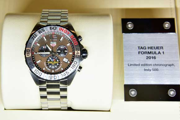 black-replica-tag-heuer-watches