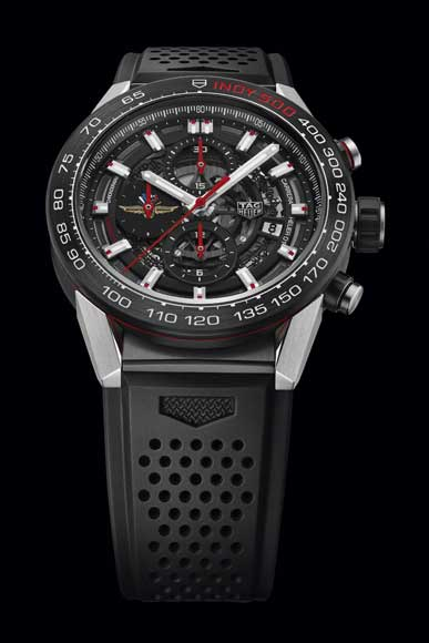 tag-heuer-fake-watches