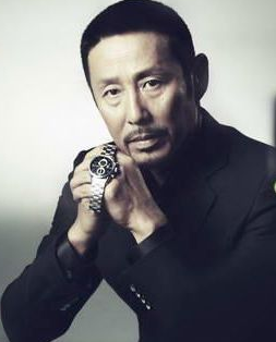 Chen Daoming Cooperated With Top Steel Cases TAG Heuer Carrera Replica Watches