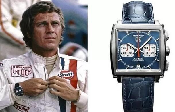 Swiss reproduction watches are related with racing.