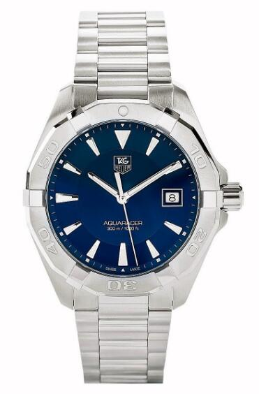 Swiss reproduction watches are decent for men.