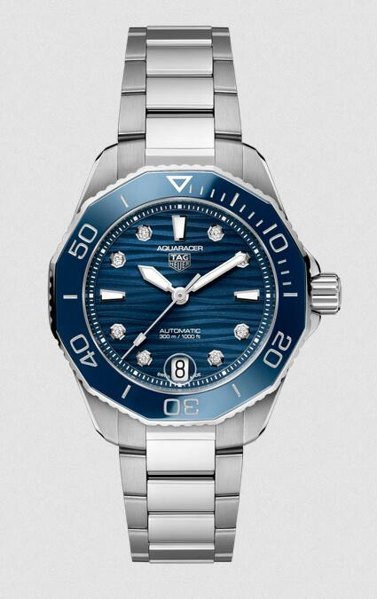 Fake watches for sale become quality and durable with ceramic bezels.